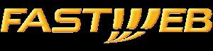 Fastweb_company_logo-1-