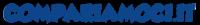 Privato – offerta fastweb mobile